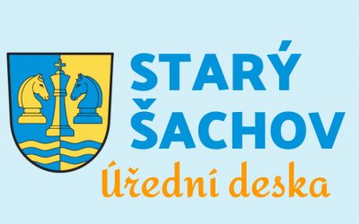 Střednědobý výhled Sdružení obcí Benešovska