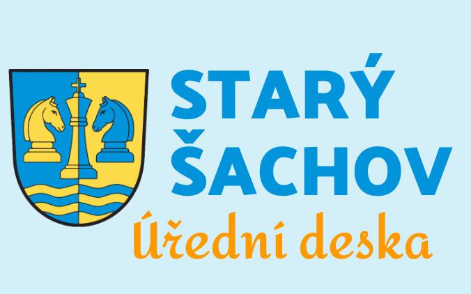 Severočeská vodárenská společnost a.s.